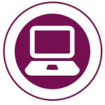 comp-icon