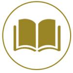 newbook-circ